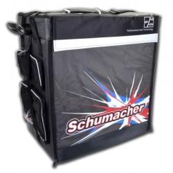 Borsone 1-8 Schiumacher