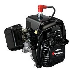 Motore G230RC 2.8 HP - bb266