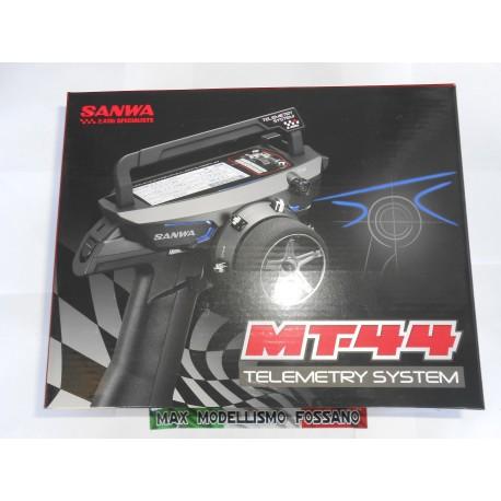 Radio Sanwa MT-44