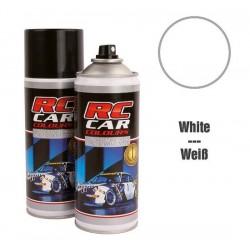 Vernice Spray Bianco