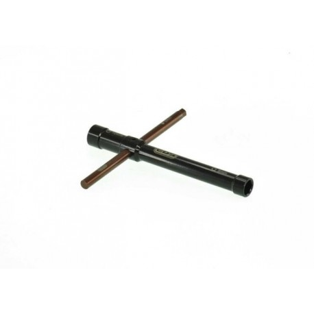 Chiave Candela 8mm-10mm EDS