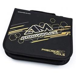 Valigia Porta Utensili ARROWMAX Professionale