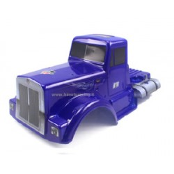 Carrozzeria Truck ROAD WARRIOR HIMOTO 1-10