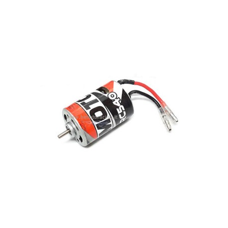 Motore Elettrico RC-540