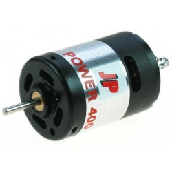 Pro POWER 480 Electric Fight Motor x Volo