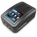 Carica Batteria SKY-RC E-450  Professionale.50W-4-A