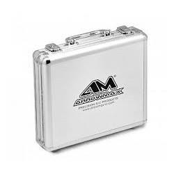 Valigia  Alluminio ARROWMAX Porta Attrezzi