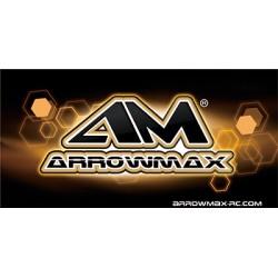 Tappetino per Modelli Arrowmax V2 (1200 X 600 MM)