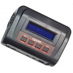 Carica Batteria MAX PRO 100 1A-100W