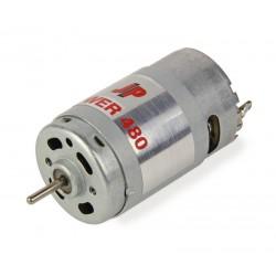 Motore Elettrico JP POWER 480
