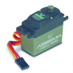 Servo  ABSIMA Brushless 7,4V , 16Kg,