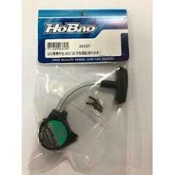 HoBao  Set completo avviamento a strappo