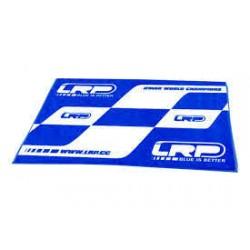 Asciugamano Esclusivo LRP  1000 x 700mm