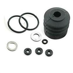 Ricambi Carburatore MAX POWER NOVA ROSSI 11023  O-RING SET 9mm