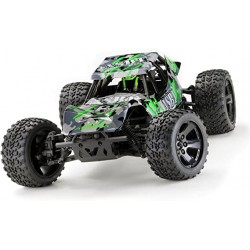 """EP DESERT BUGGY """"ASB1"""" 4WD 1:10 RTR"""