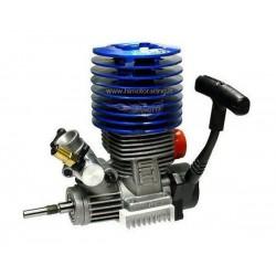 Motore SX21 cxp 1-8 buggy