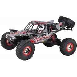 Amewi DUNE Motore elettrico 1:10 Buggy RTR