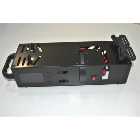 Starter Box universale 1-10 -1-8 OFF e ON ROAD