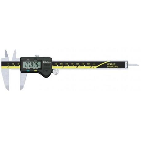 Calibro Digitale Alta Precisione   0-150mm