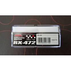 Ricevente Sanwa RX-472 Professionale