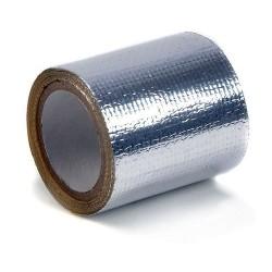 Rinforzo Alluminio 1Metro