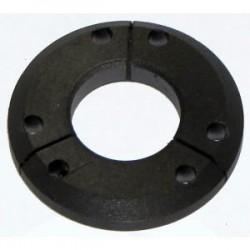 Ceppo nero frizione 1-8-rigida  Mugen