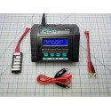 Carica Batteria EV-PEAK C1-XR