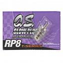 Candela OS Speed  RP8 T-series