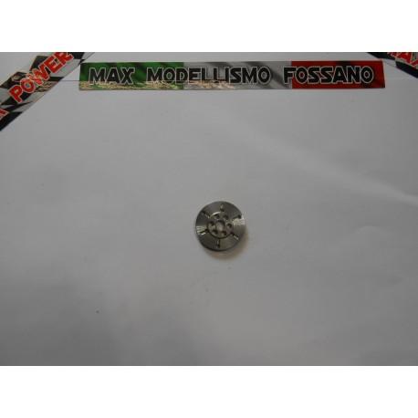 Disco freno baffato - Max Modellismo Dinamico