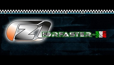 Categoria CZ1 Forfaster